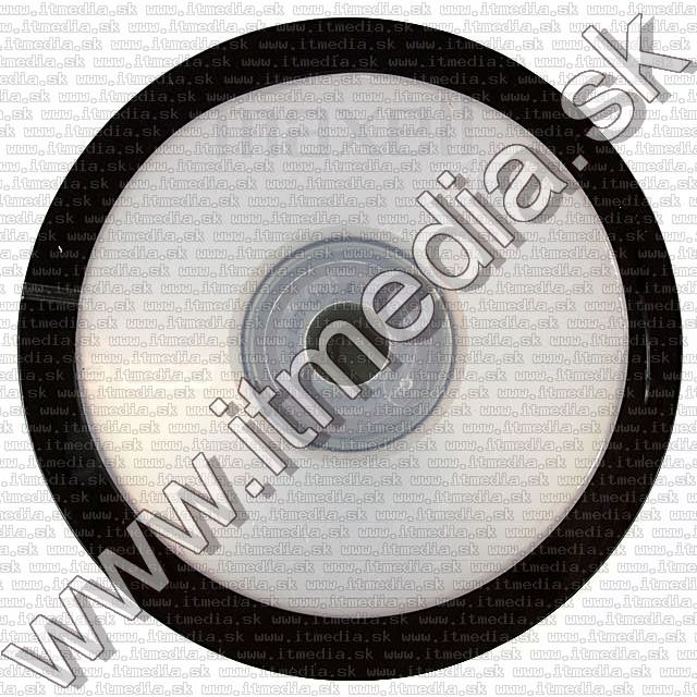 Image of Maxell CD-R 52x 50cw (IT2971)