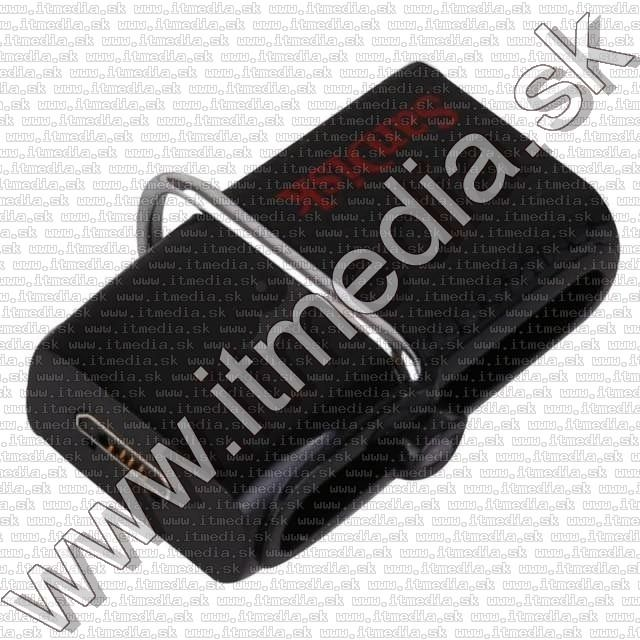 Image of Sandisk USB pendrive 128GB *Ultra Dual 3.0* *USB 3.0 + microUSB (OTG)* [150R] (IT12474)
