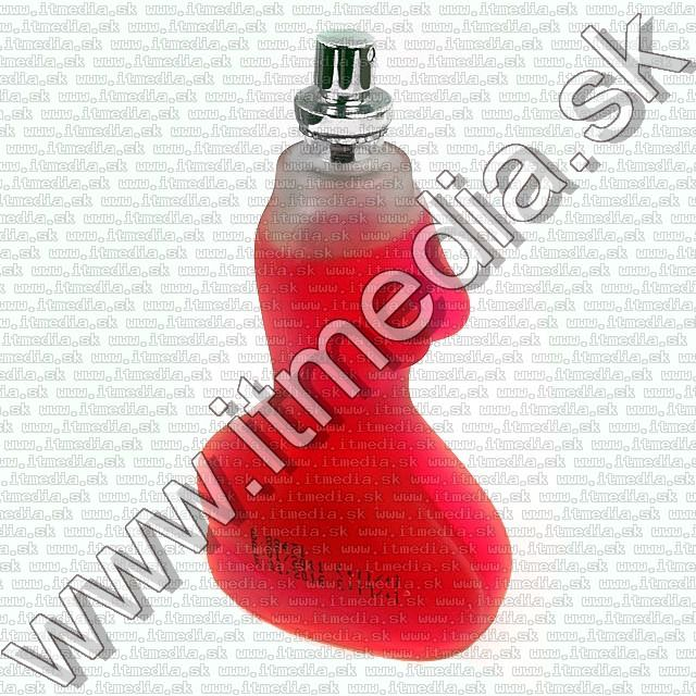 Image of Creation Lamis Perfume (100 ml EDP) *Catsuit* for Women (IT2527)